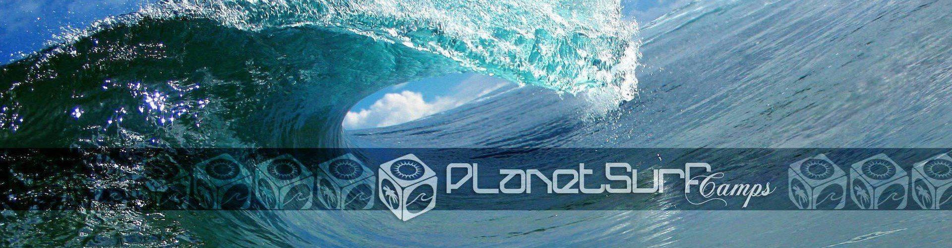 cursos de surf en puntos con buenas olas